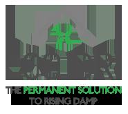 Eco Dri Logo
